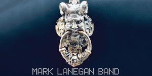 Mark Lanegan Band (US)
