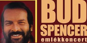 Bud Spencer memorial day