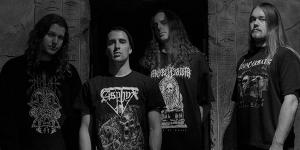 Cancelled! - Hyperdontia (DK), Mortuous (US) + support