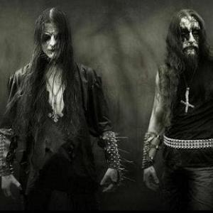Gorgoroth (NOR), Melechesh (ISR)