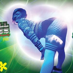 Dancehall Madness - Spring Edition Vol.2