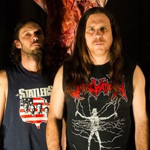 Exhumed (USA), Rotten Sound (FIN), Implore (DE)