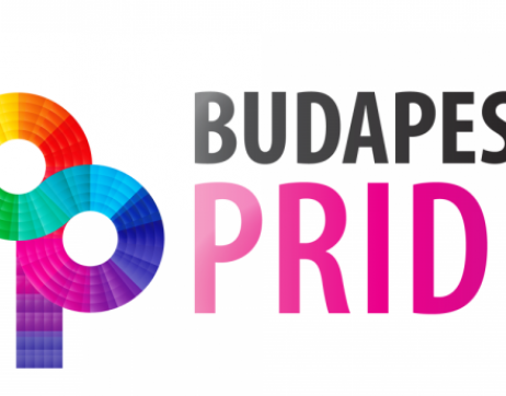Rainbow Party 2016 - 21th Budapest Pride official closing party