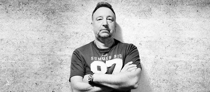 Peter Hook & The Light: The 'Substance' Albums