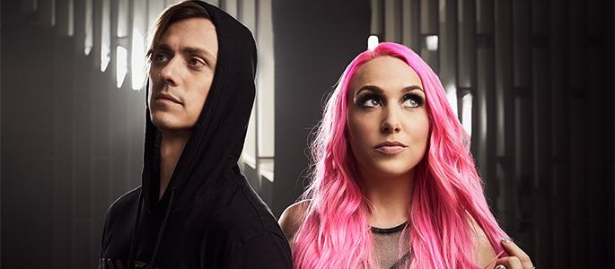 Icon For Hire (US)