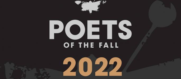 Poets of the Fall (FIN)