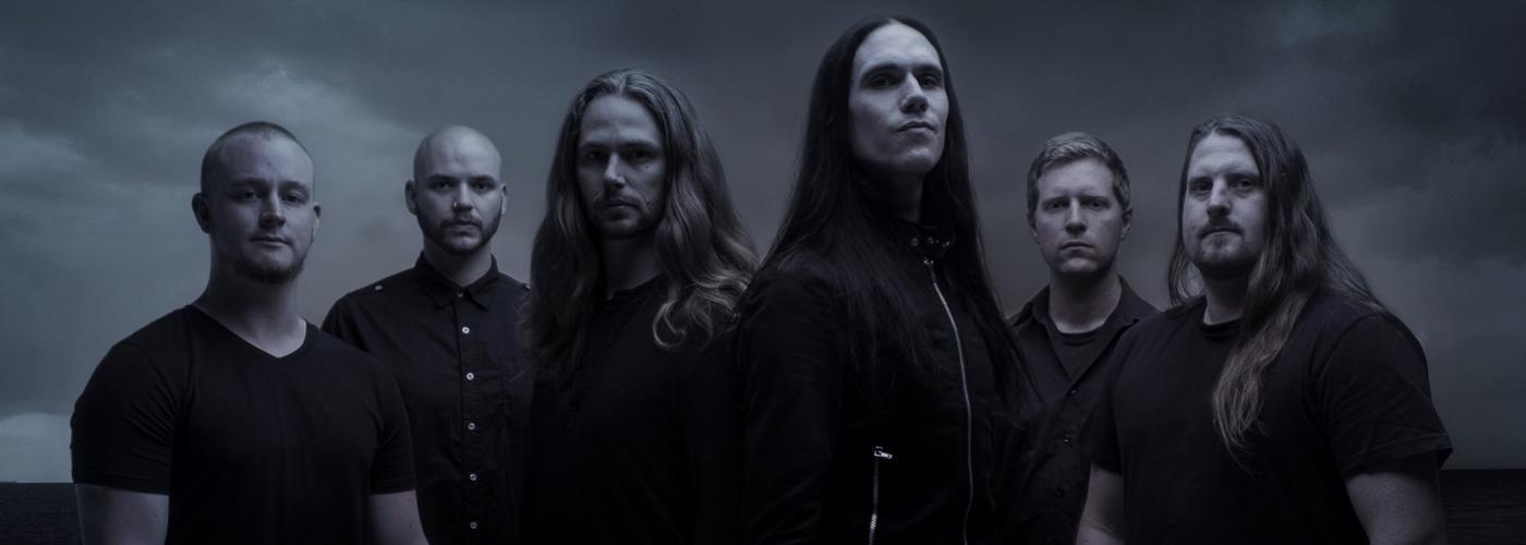 Ne Obliviscaris (AUS), Allegaeon (USA), Virvum (CH)
