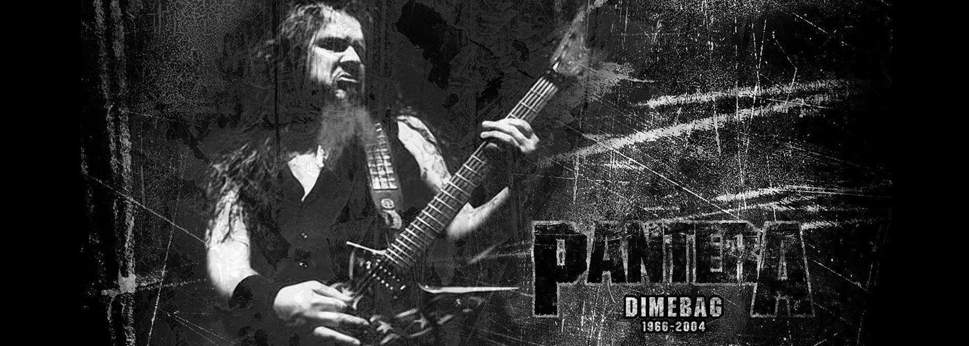 Hungarian Ride For Dime Part XV.
