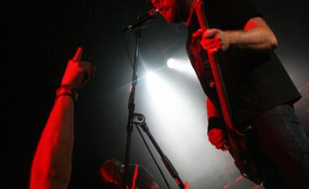 Red Fang (USA)