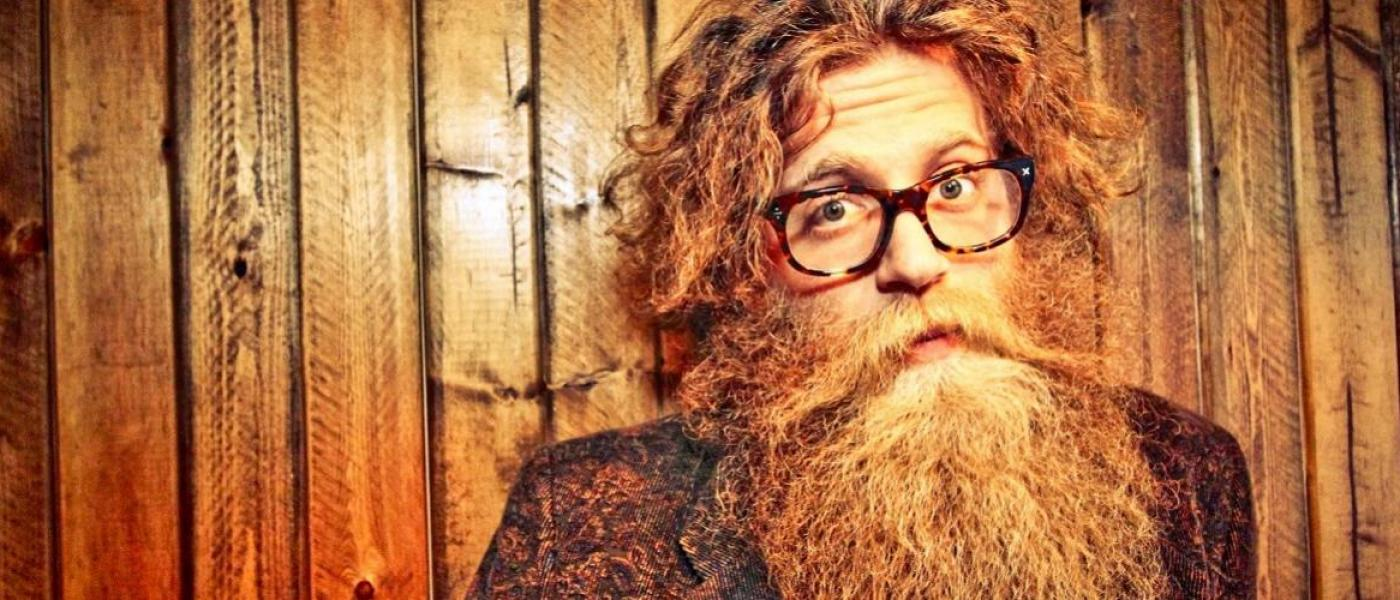 Ben Caplan & The Casual Smokers (CA), The Devil's Trade