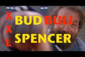 XXL BUD SPENCER BULI NOV.27